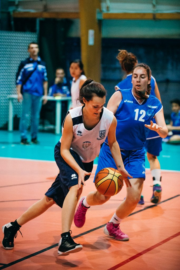 JCU3v3Basketball-9