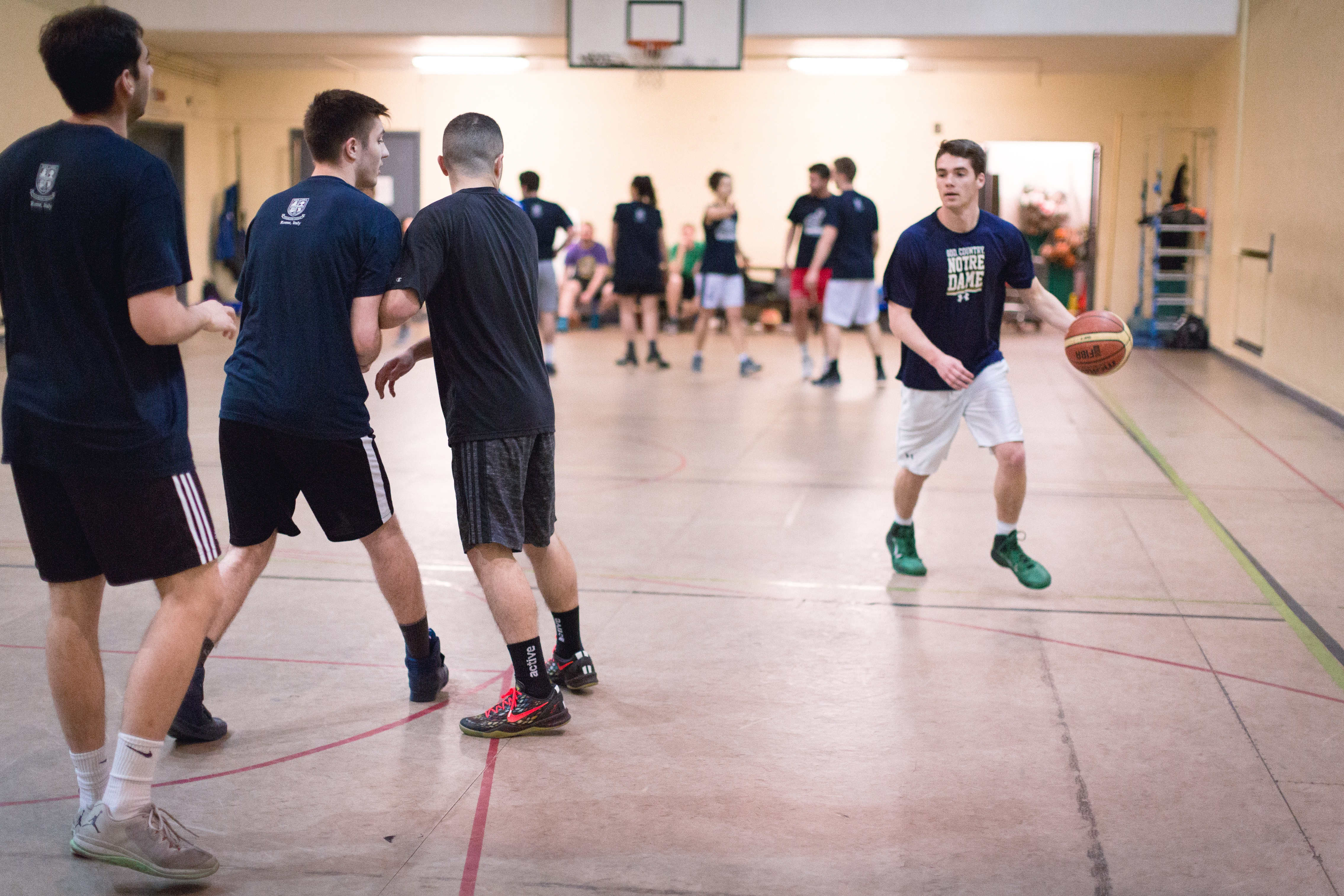 tournament-9