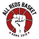 logo all reds