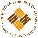 UER logo
