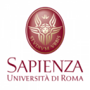 La Sapienza Logo