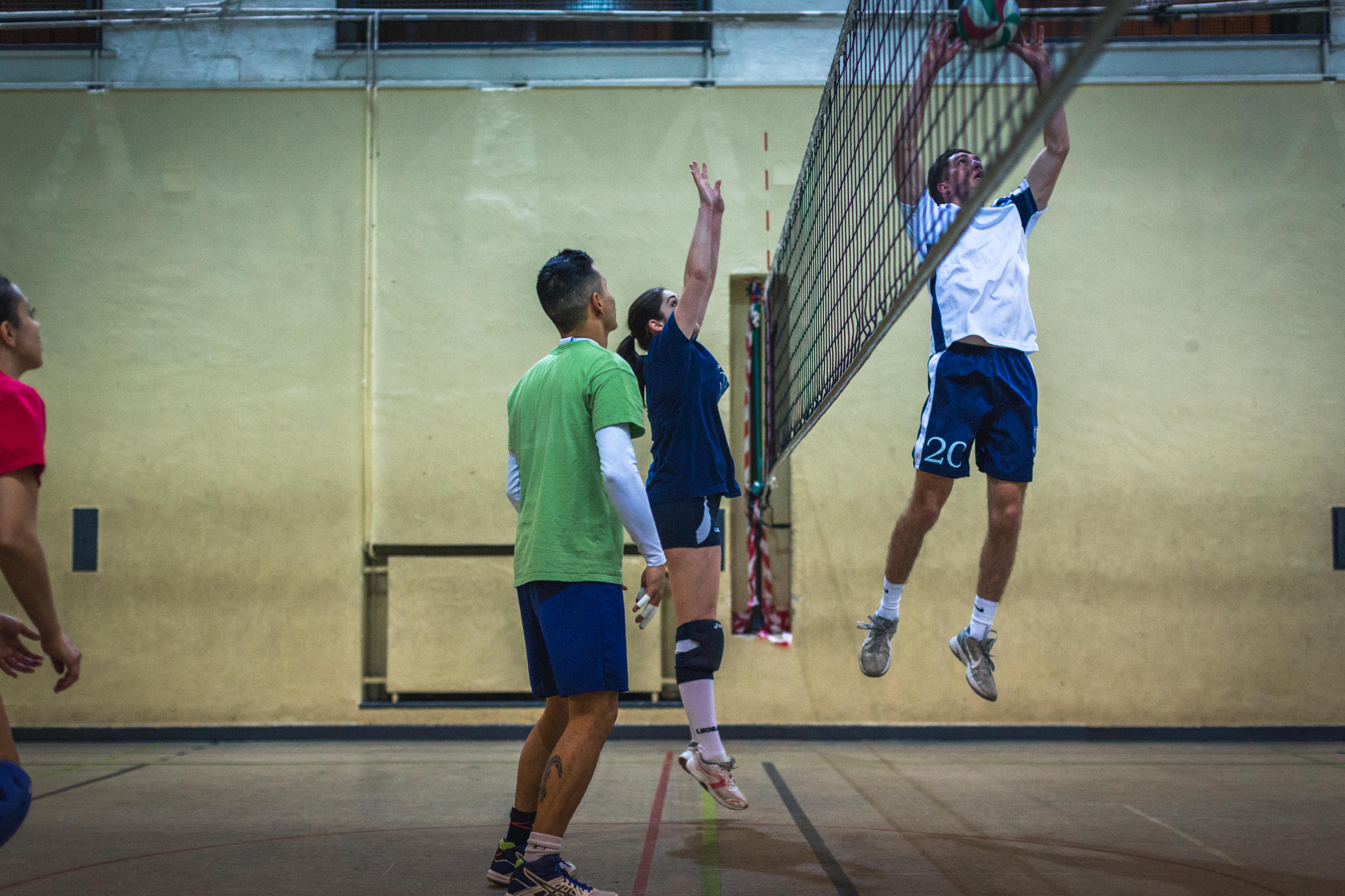 volley-11