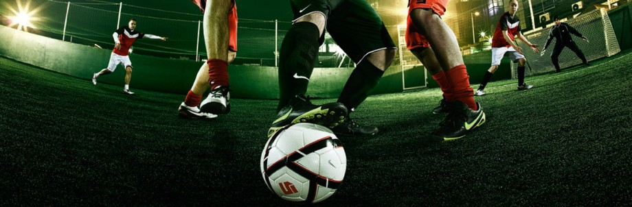 cropped-football_wallpapers_24622