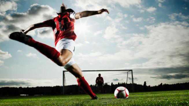 soccer_girl