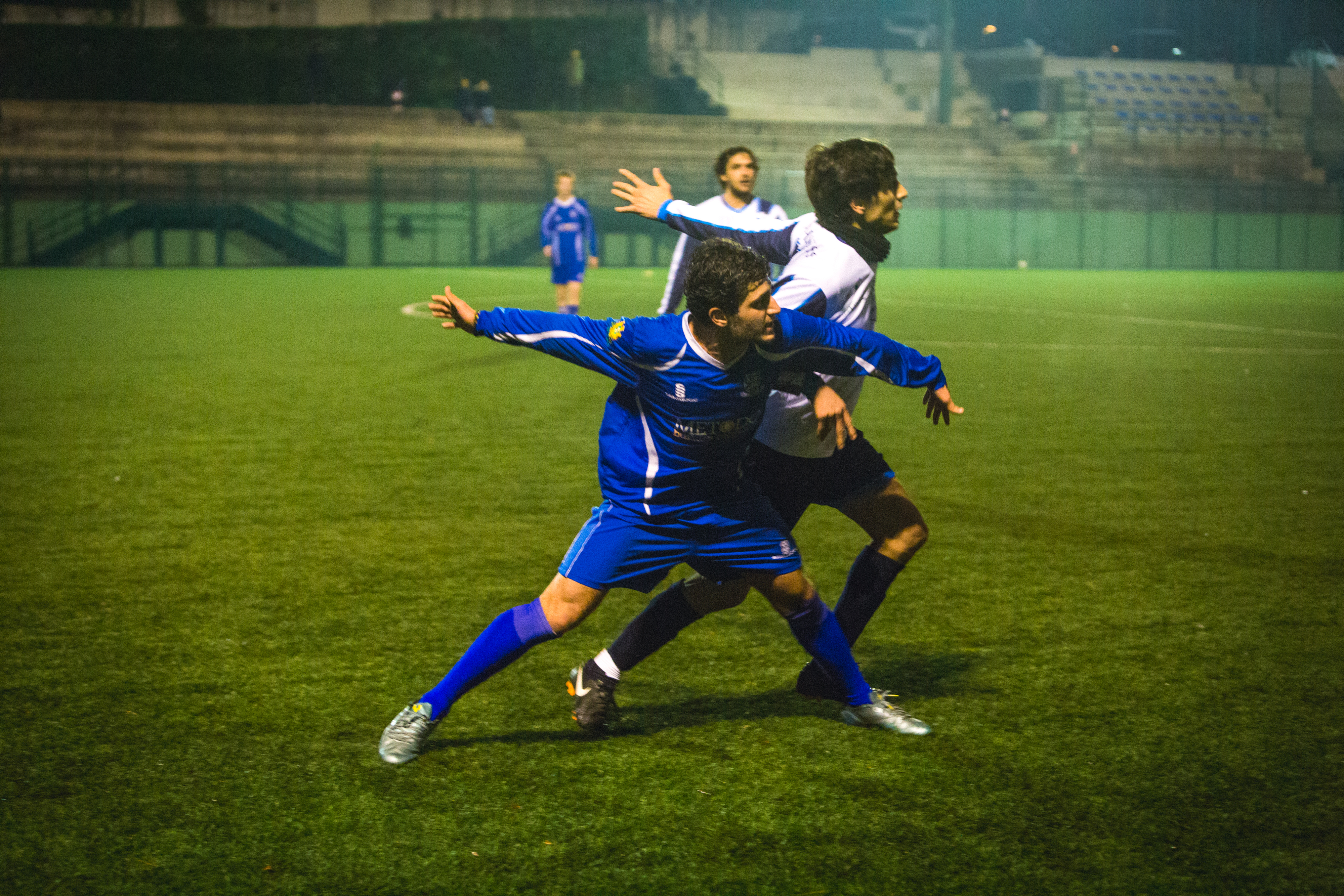 calciojcu-3-1