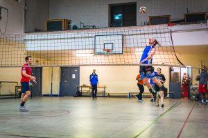 volley-8