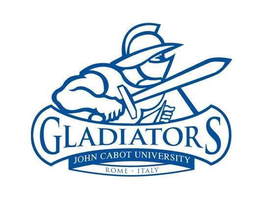 John Cabot University Gladiators