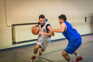 basket-8