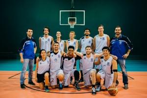 JCU3v3Basketball-1