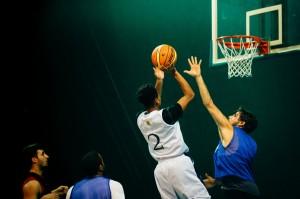 JCU3v3Basketball-10