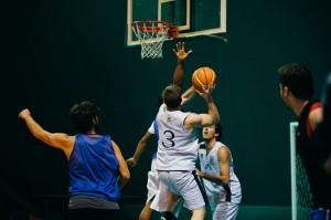 JCU3v3Basketball-11