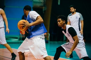 JCU3v3Basketball-12