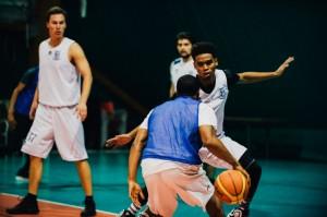 JCU3v3Basketball-13