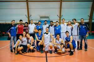 JCU3v3Basketball-2