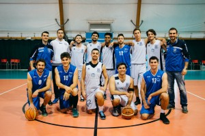 JCU3v3Basketball-3