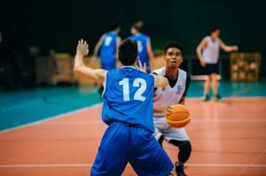 JCU3v3Basketball-4