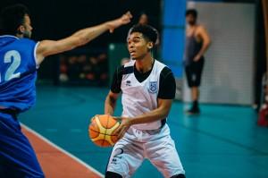 JCU3v3Basketball-5