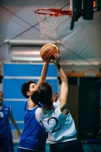 JCU3v3Basketball-7