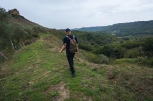 hiking-11