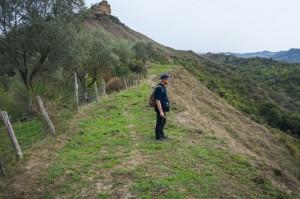 hiking-12