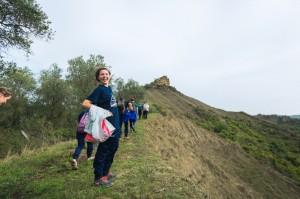 hiking-15
