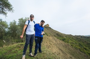 hiking-16