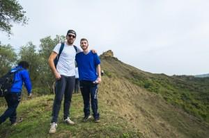 hiking-17