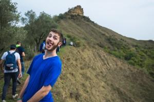 hiking-19