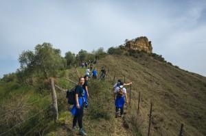 hiking-21