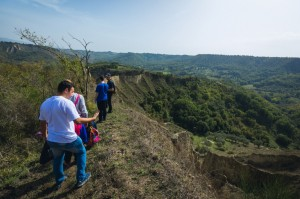 hiking-24