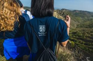 hiking-30