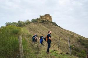 hiking-37