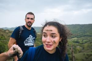 hiking-38