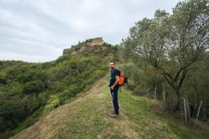 hiking-39
