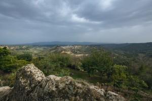 hiking-42