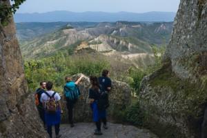 hiking-48