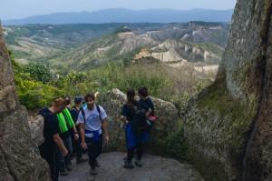 hiking-49
