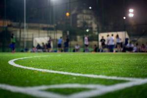 soccer-20